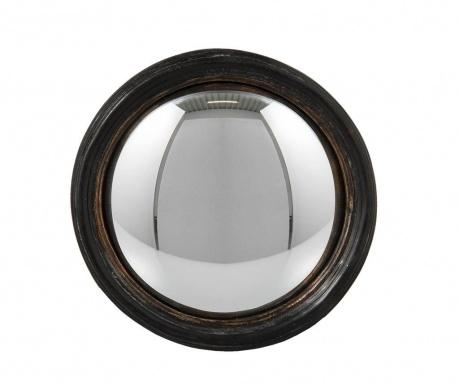 Oglinda convexa Shape