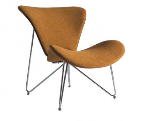 Židle Rita Mustard