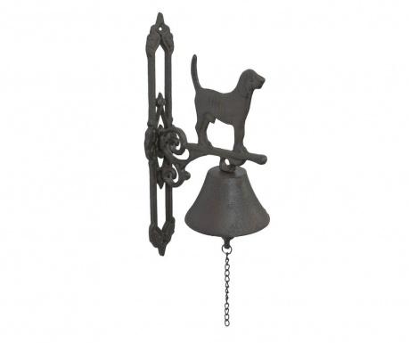 Dog Bejárati csengő