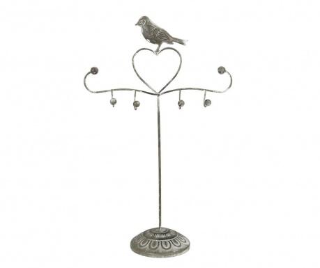 Suport pentru bijuterii Just a Bird