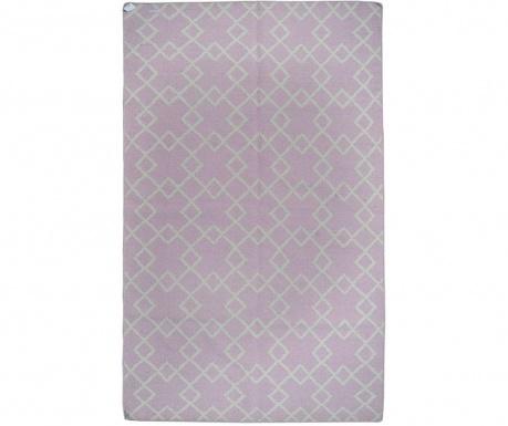Kilim Sawa Powdered Szőnyeg 152x244 cm