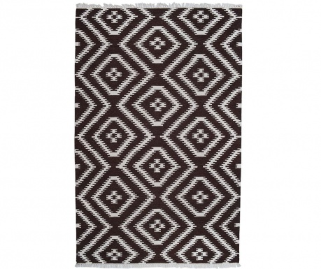 Covor Kilim Tradition 152x244 cm