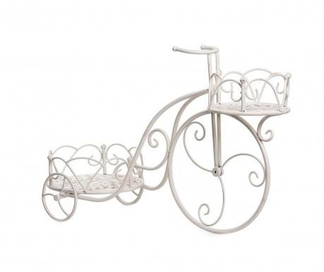 Skwigly Bike Virágtartó