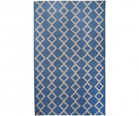 Covor Kilim Column 152x244 cm