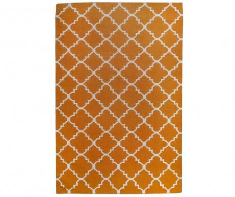 Kilim Sprinkle Szőnyeg 152x244 cm