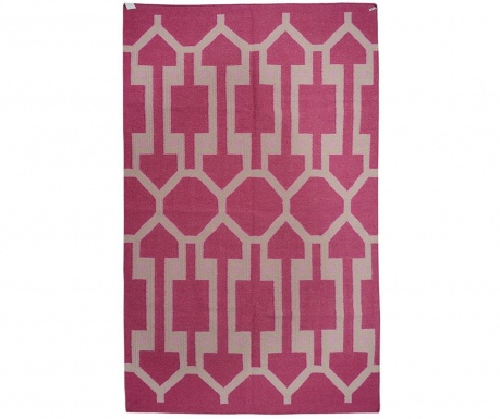 Covor Kilim Abstract Arrows 152x244 cm