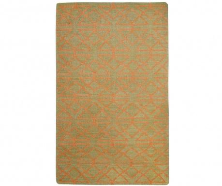 Covor Kilim Moss 152x244 cm