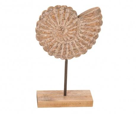 Decoratiune Seashell S