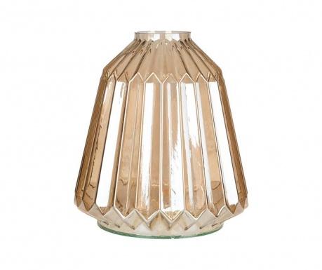 Sparkle Váza