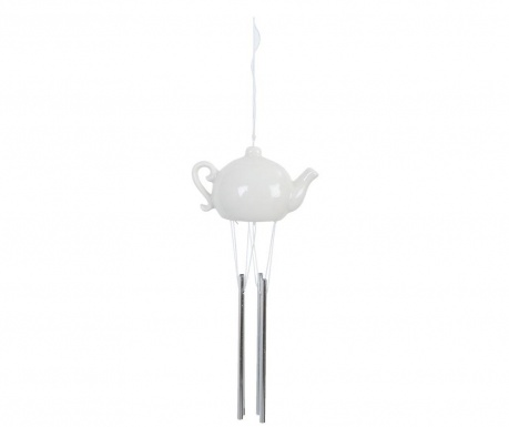 Clopotei de vant Sindy Teapot
