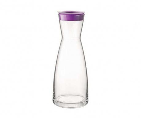 Carafa Ypsilon Purple 1 L