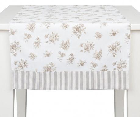 Garden Secret Asztali futó 50x140 cm