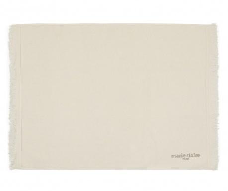 Covoras de baie Frangine 60x80 cm