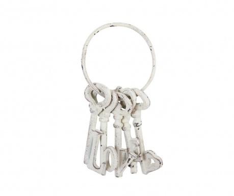 Decoratiune suspendabila Love Keys