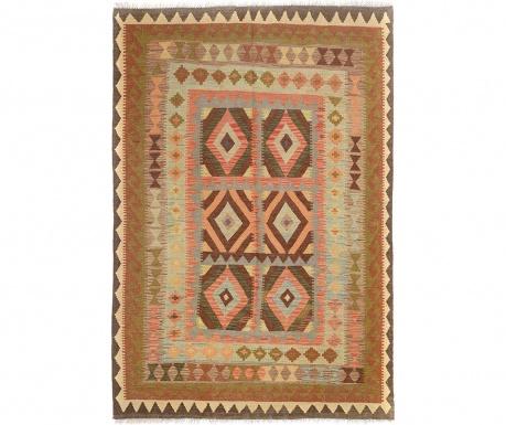 Килим Kilim Antique 148x209 см