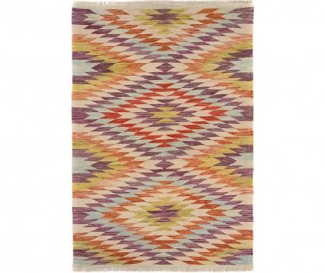 Килим Kilim Pich 102x151 см