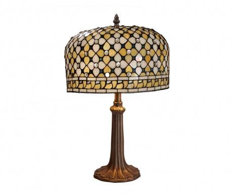Лампа Queen