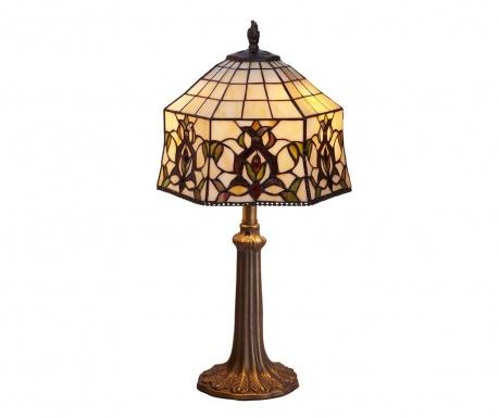 Lampa Hexa