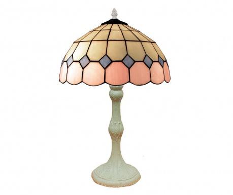 Лампа Roto Pastel