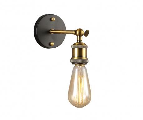 Retro Minimal Fali lámpa