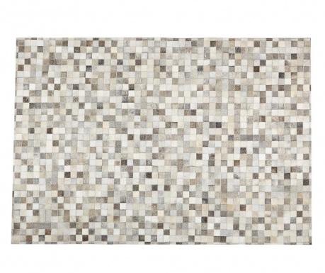 Mostry Szőnyeg 100x150 cm