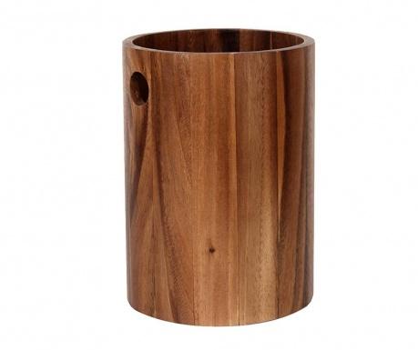 Timber Craft Szemetes kosár 8 L