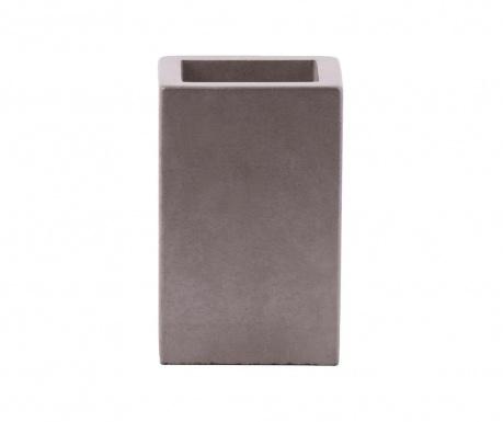 Cubic Concrete Fürdőszobai pohár