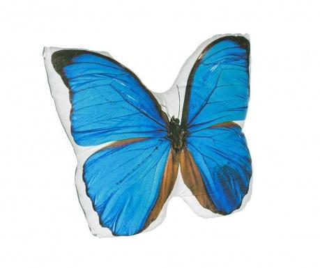 Okrasna blazina Menelaus Butterfly 40x52 cm
