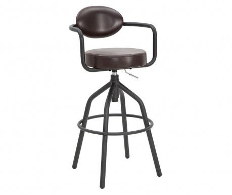 Barová židle Texas Saloon