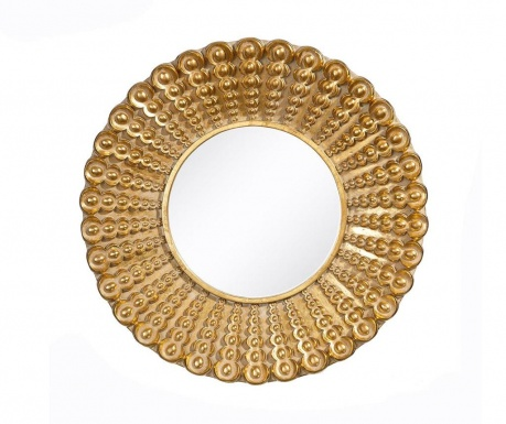 Zrcadlo Allgold