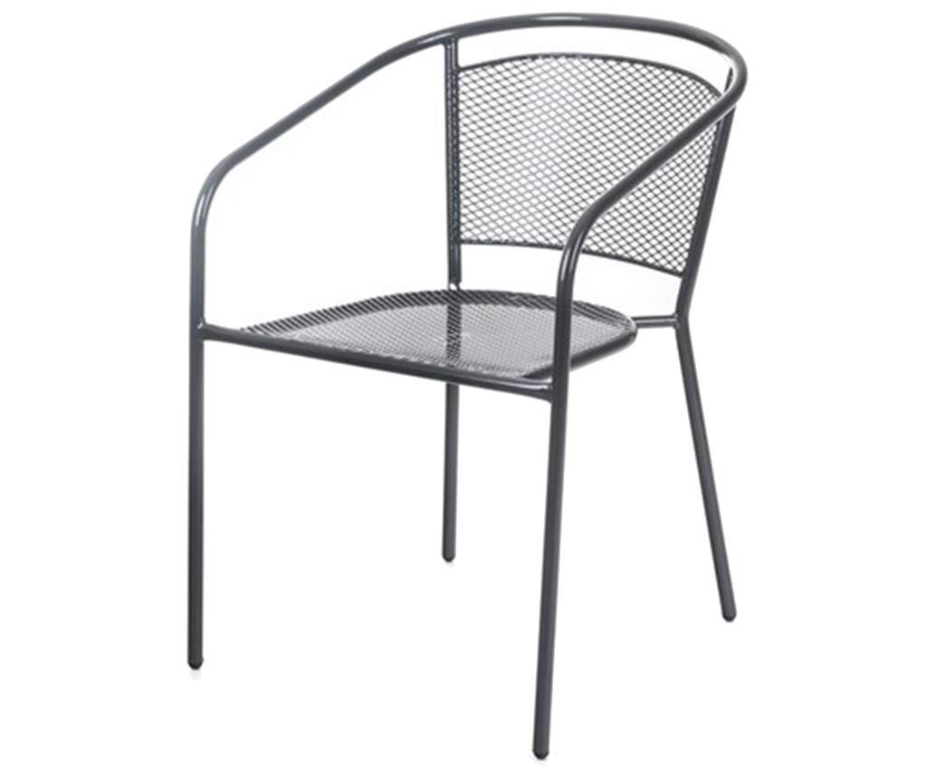 Vrtni stol Aldo