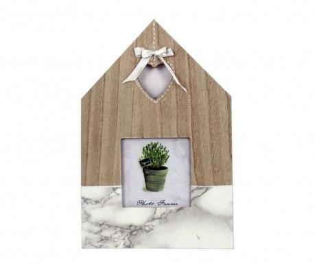 Okvir za slike Herbs