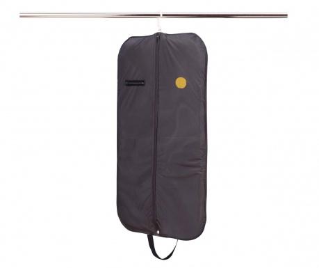 Калъф за дрехи Travel 60x100 см