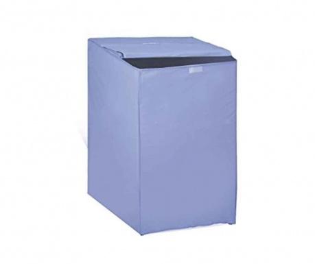 Калъф за автоматична пералня Lila
