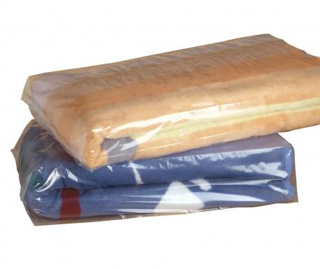 Set 4 shranjevalnih vreč Purtan