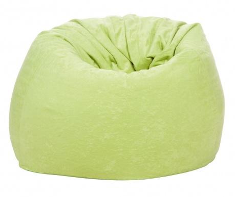 Пуф Europa Micro Lime