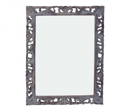 Zrkadlo Landis
