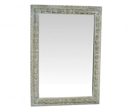 Огледало Tally