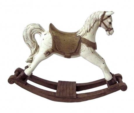 Dekoracja Cavallo