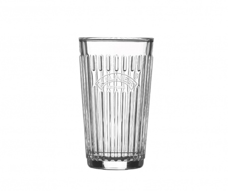 Чаша Reston 380 мл