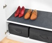 Протектор за чекмедже и гардероб Check