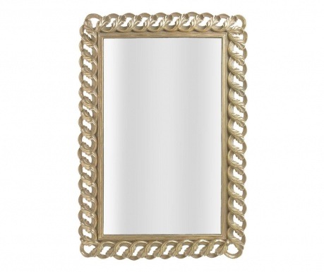 Zrkadlo Lavelle