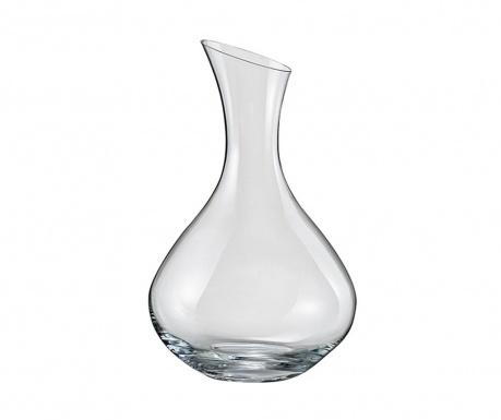 Royal Bar Dekantáló üveg 1.5 L