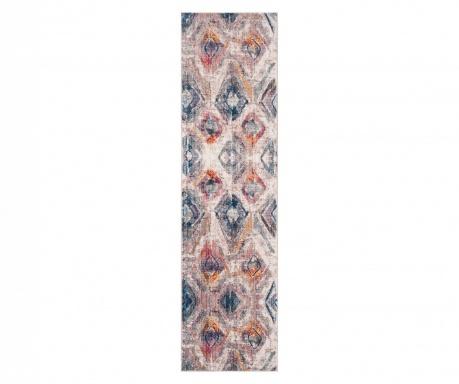 Tepih Farrah 68x243 cm