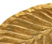Masuta Masuta Lush Foliage Gold