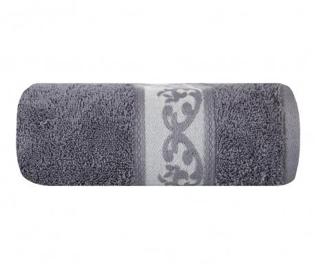 Ręcznik kąpielowy Cezar Grey
