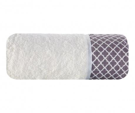 Πετσέτα μπάνιου Lea Cream