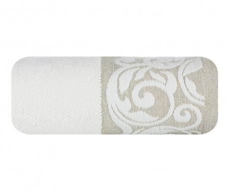 Πετσέτα μπάνιου Beti Cream