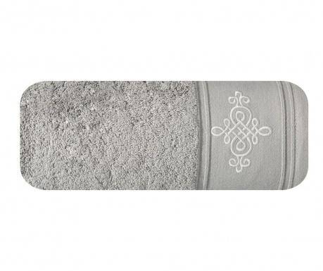 Ręcznik kąpielowy Klas Grey