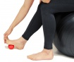 Žoga proti stresu Myofascia